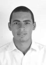 Jac Souza dos Santos foi candidato a vereador em Combinado (TO), em 2008 (Foto: Divulgação/TSE)