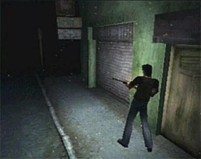Silent Hill foi uma das franquias a nascerem no PlayStation One (Foto: Reprodução/Wikipedia)