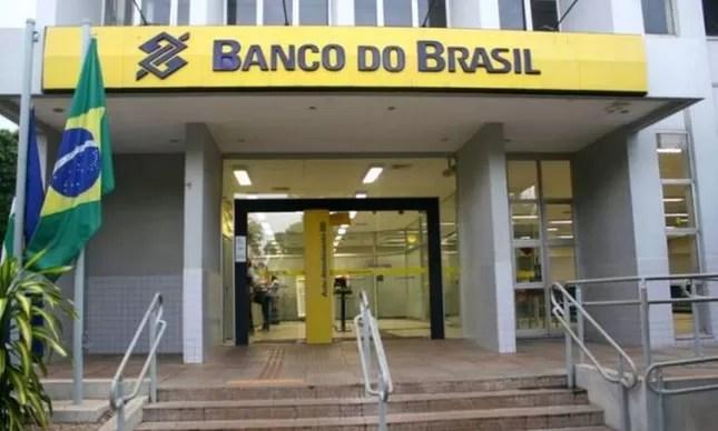 boa banco do brasil fachada.jpeg 2 - NOVIDADE? BB proíbe 'saia curta' para funcionárias que forem fazer provas do banco