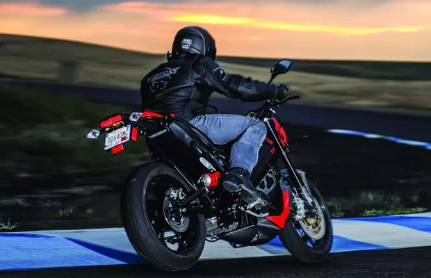 victoryempulsett_2 - Primeira moto elétrica da americana Victory chega antes da Harley