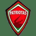 Patriotas (COL)