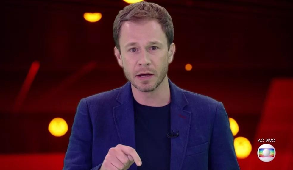 Big Brother Brasil estreia com pior audiência da história