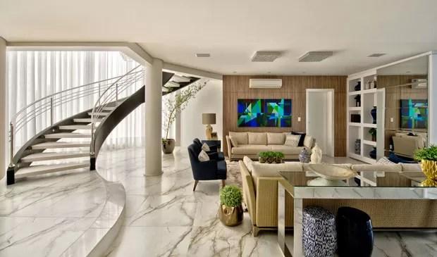 Apartamentos Madrid Rio House