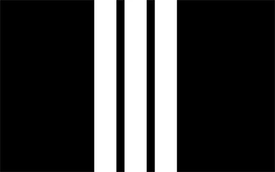 Iphone X Parallax Wallpaper Papel De Parede Adidas Download Techtudo