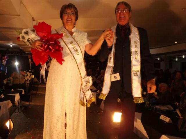 Concurso é realizada pela Prefeitura de Bauru  (Foto: Ana Carolina Levorato/ Arquivo/ G1)