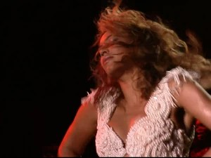 Próximo show de Beyoncé no Brasil será em Belo Horizonte (Foto: Divulgação)
