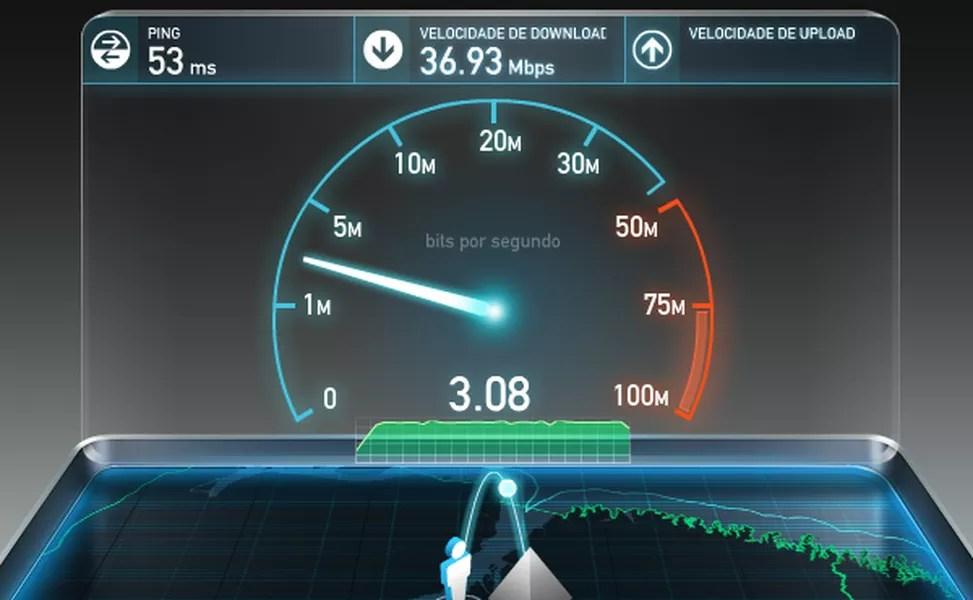 Internet Speed Test Spectrum - Idee per la decorazione di interni