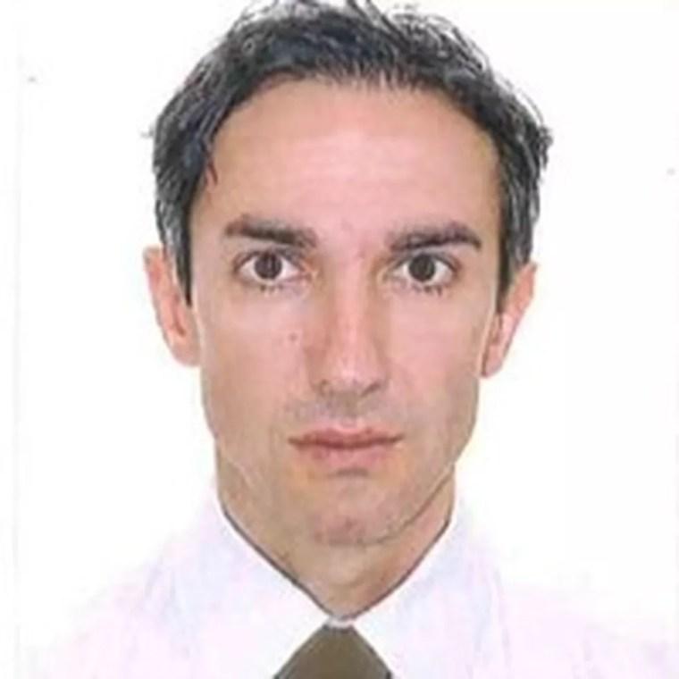 Agnaldo Crippa é gerente da Videplast (Foto: Reprodução/Redes sociais)