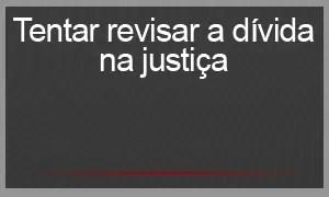 leilão (Foto: Arte/G1)