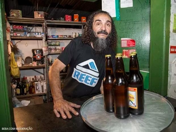 cervejeiros_binladen 1 (Foto: Hans Georg)