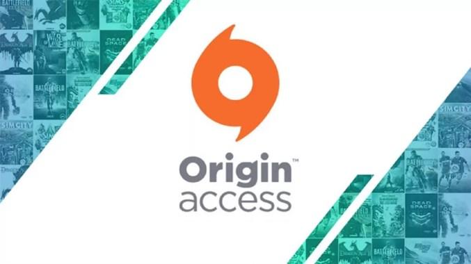 Conheça a EA Play, fusão EA Access e Origin Access