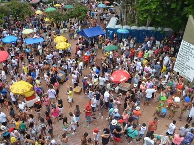 Resultado de imagem para fotos carnaval 2017 Cupinzeiro Campinas