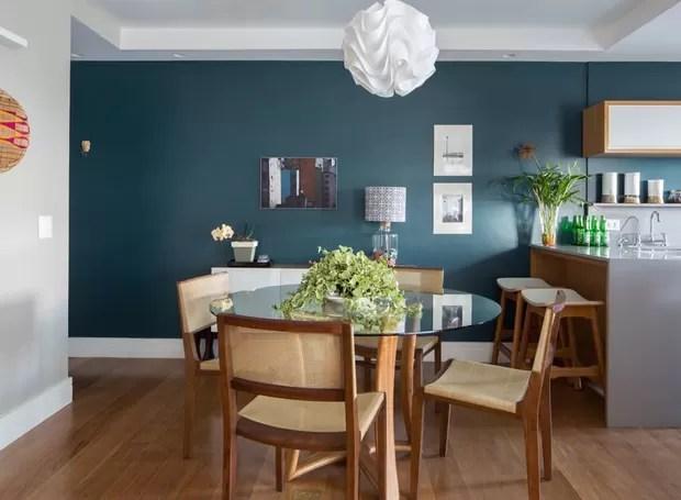 Apartamento Roca Verde Gran Canaria