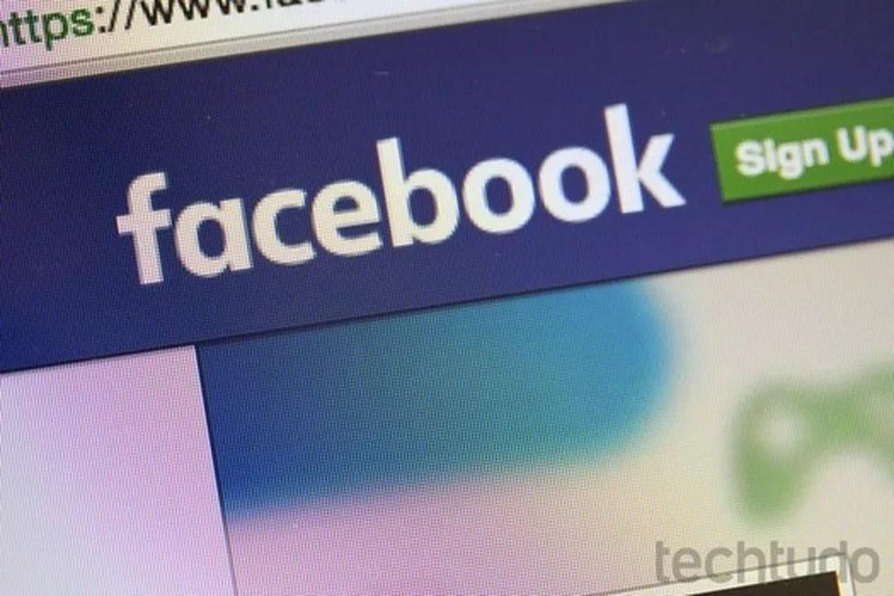 Quantidade de perfis fakes no Facebook supera a população do Brasil (Foto: Melissa Cruz Cossetti / TechTudo)