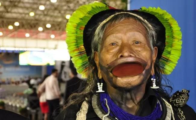 Povos Indígenas Do Brasil Rituais Da Cura Entre Os