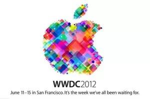 Apple realizará evento para desenolvedores entre os dias 11 e 15 de junho (Foto: Divulgação)