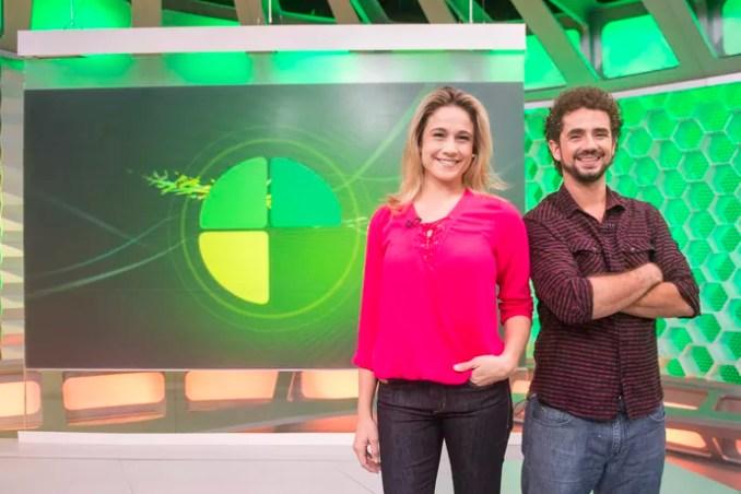 Um dos personagens mais controvertidos do futebol europeu fala sobre a carreira ao lado do amigo, o brasileiro Dante