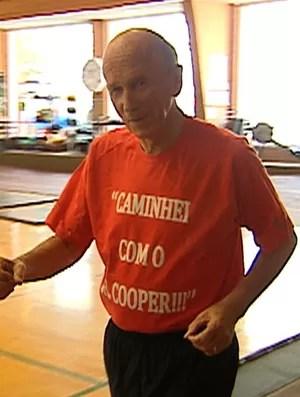 Cooper SporTV Repórter 2 (Foto: Reprodução/SporTV)