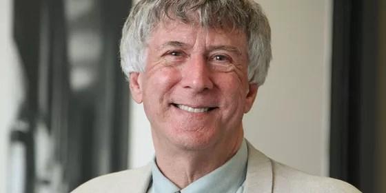 O psicólogo americano Mark Synder, estudioso do voluntariado e do altruísmo (Foto: Divulgação/University of Minnesota)
