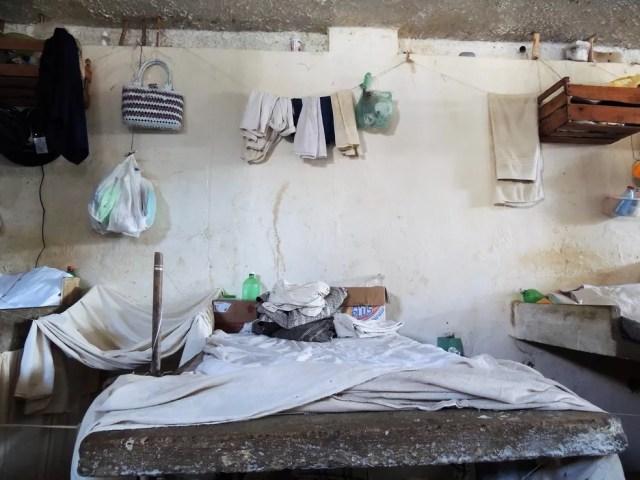 Número de presos mortos em presídios do RJ cresce 10 vezes em quase uma década (Foto: Divulgação/Thathiana Gurgel/Arquivo DPRJ)