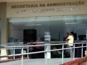 Censo será realizado em três etapas (Foto: Sérgio Henrique Santos/Inter TV Cabugi)