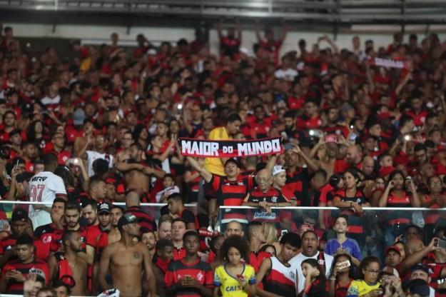 Fla assina com Maracanã, e comissões do clube preparam análise para votação