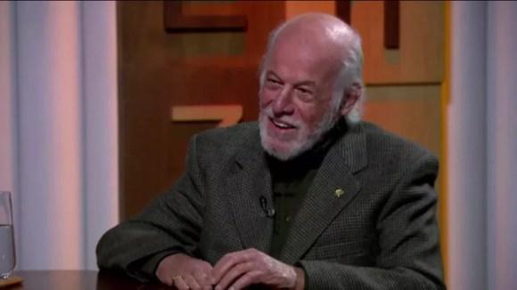 Zuza Homem de Mello morre aos 87 anos em São Paulo
