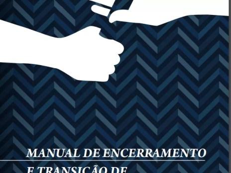 Cartilha foi lançada pelo Tribunal de Constas de Pernambuco (Foto: Ascom/TCE-PE)