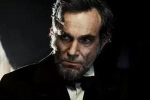 Noves fora, a performance de Lincoln justifica sua fama de um dos maiores líderes dos EUA (Foto: Divulgação)