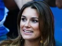 Alena Buffon