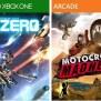 Dishonored é Um Dos Jogos Gratuitos De Agosto Da Xbox Live