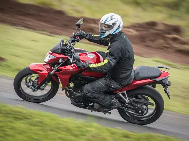 20131004_gustavoepifanio_cb500_4144 - Honda faz recall de 9.801 unidades de CB 500F e CBR 500R no Brasil