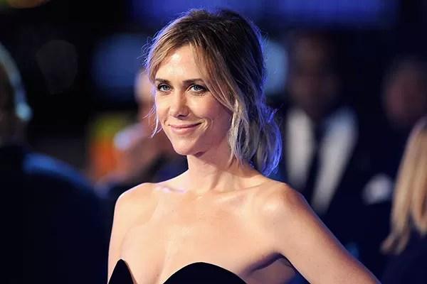 Kristen Wiig (Foto: Getty Images)