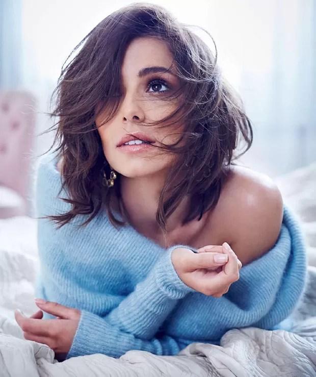 Cheryl Cole (Foto: Reprodução)