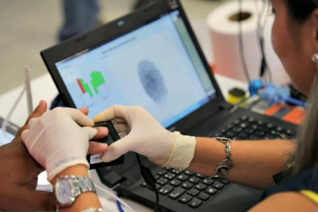 Image result for Eleitores de 13 cidades de Pernambuco ainda precisam fazer o cadastramento biométrico