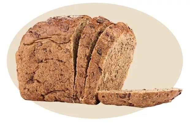 Pãozinho do bem (Foto: Thinkstock)