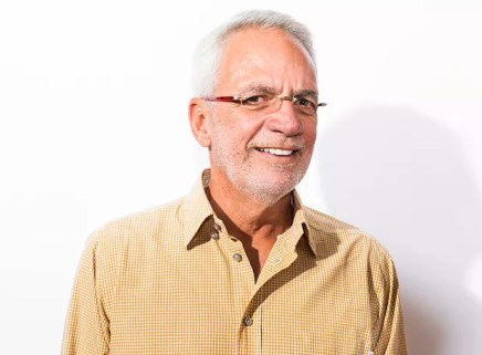 Marcel Telles renuncia ao conselho da Ambev - Época Negócios | Empresa