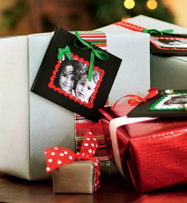 decoração-de-natal-ideias (Foto: Rogério Voltan)