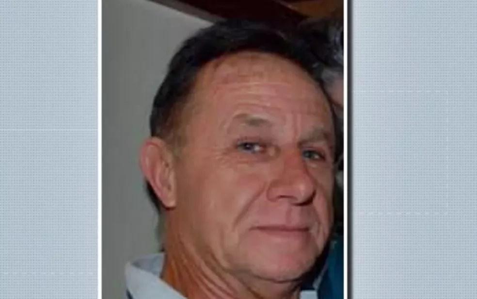 Prefeitura de Ouro Fino confirma que homem de 72 anos morreu por Covid-19 — Foto: Reprodução EPTV