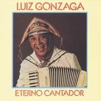 Luiz Gonzaga CD (Foto: Reprodução)