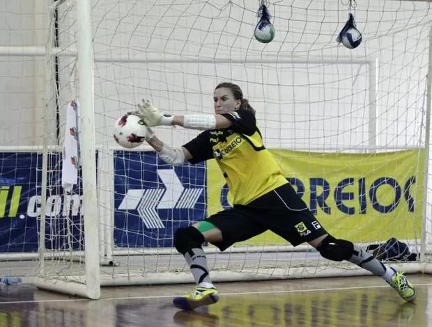 e7db359f3d Imagem  www.globoesporte.globo.com eventos futsal