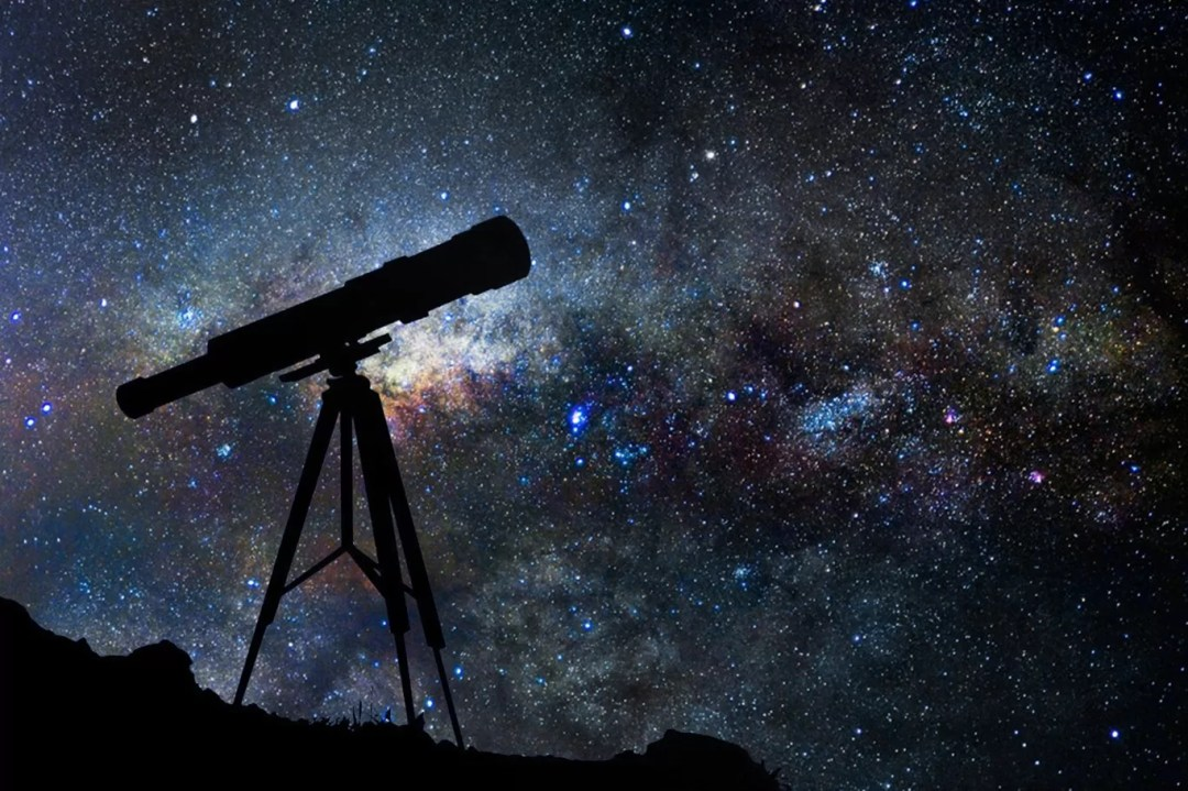 Resultado de imagem para astronomia