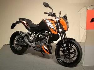 ktm390_duke - Veja 40 motos esperadas para o Brasil em 2015