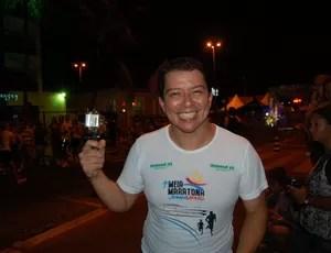 Kako Marques (Foto: Lucas Barros / Globoesporte.com/pb)