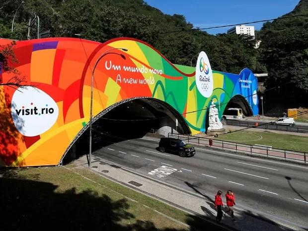 Foto emprestada dO Globo
