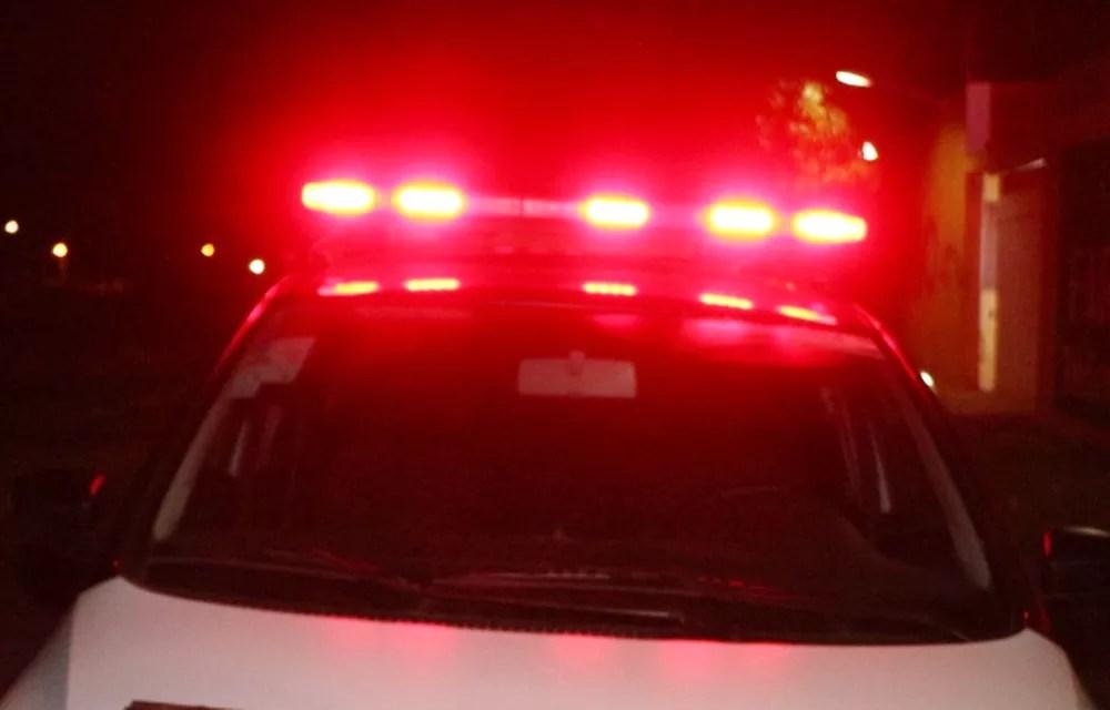 Homem é preso suspeito de estuprar a cunhada de 7 anos em Theobroma, RO