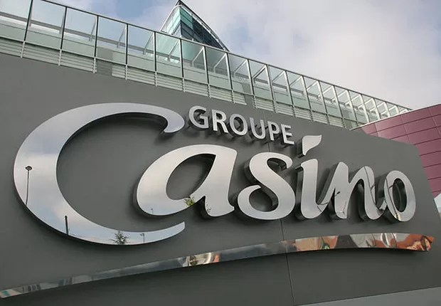 ᐈ 100 % free Casino wars Online Modern coin master event list casino Port Game titles For Great Money