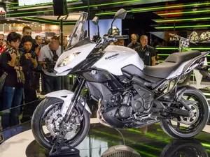 intermot_14_004_018 - Veja 40 motos esperadas para o Brasil em 2015