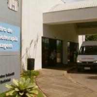 Ministério busca novas propostas de produção de remédio contra leucemia.