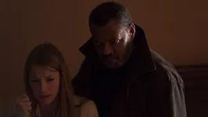 Carter é um veterano de guerra que enfrentou momentos muito complicados durante as missões militares das quais participou. Agora, ele está determinado a ficar longe de qualquer tipo de violência, mas, quando se depara com a vida de uma menina de doze anos ameaçada por um matador de aluguel inescrupuloso, Carter encontra sua espingarda e parte para o conflito. Ele está disposto a proteger a menina, custe o que custar.